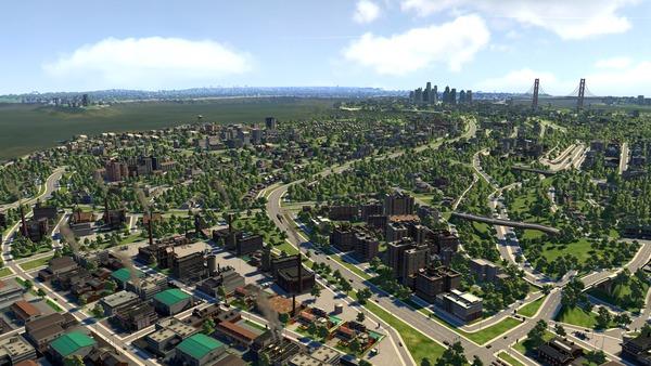 http://top2download.com/wp-content/uploads/2015/02/Cities-XXL-3.jpg