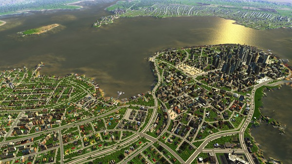http://top2download.com/wp-content/uploads/2015/02/Cities-XXL-5.jpg