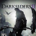 دانلود بازی Darksiders II Complete برای PC