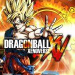 دانلود بازی Dragonball Xenoverse برای XBOX360