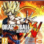 دانلود بازی Dragonball Xenoverse برای PS3