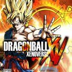 دانلود بازی Dragonball Xenoverse برای PC