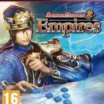 دانلود بازی Dynasty Warriors 8 Empires برای PS3