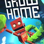 دانلود بازی Grow Home برای PC