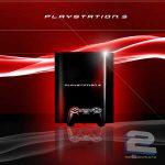 دانلود بازی های PS3 مجموعه 1