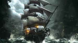 دانلود بازی Ravens Cry برای PC | تاپ 2 دانلود