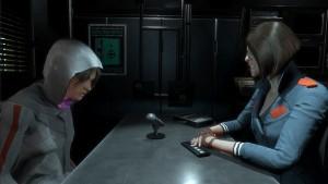 دانلود بازی Republique Remastered برای PC | تاپ 2 دانلود