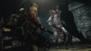 دانلود بازی Resident Evil Revelations 2 برای PS3 | تاپ 2 دانلود