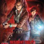 دانلود بازی Resident Evil Revelations 2 برای PC