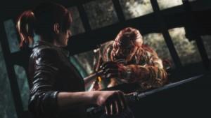 دانلود بازی Resident Evil Revelations 2 برای PC | تاپ 2 دانلود