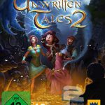 دانلود بازی The Book of Unwritten Tales 2 برای PC