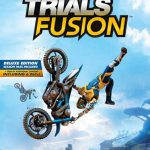 دانلود بازی Trials Fusion Fault One Zero برای PC
