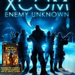 دانلود بازی XCOM Enemy Unknown Complete Edition برای PC