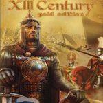 دانلود بازی XIII Century Gold Edition برای PC