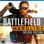 دانلود بازی Battlefield Hardline برای PS3