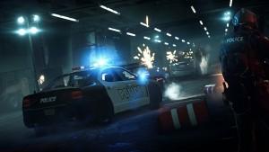 دانلود بازی Battlefield Hardline برای PS3 | تاپ 2 دانلود