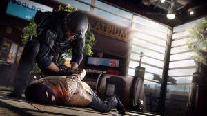 دانلود بازی Battlefield Hardline برای XBOX360 | تاپ 2 دانلود