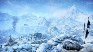 دانلود بازی Far Cry 4 Valley of the Yeti برای PC | تاپ 2 دانلود