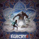 دانلود دی ال سی بازی Far Cry 4 Valley of the Yeti برای PC