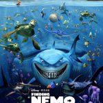 دانلود انیمیشن Finding Nemo 2003