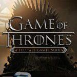 دانلود بازی Game of Thrones Episode 3 برای XBOX360