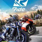 دانلود بازی RIDE برای PC