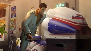 دانلود بازی Ryu ga Gotoku Zero Chikai no Basho برای PS3 | تاپ 2 دانلود
