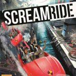 دانلود بازی ScreamRide برای XBOX360