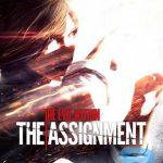 دانلود بازی The Evil Within The Assignment DLC برای PC