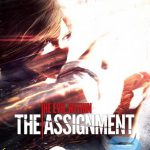 دانلود بازی The Evil Within The Assignment DLC برای XBOX360