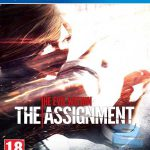 دانلود بازی The Evil Within The Assignment DLC برای PS3
