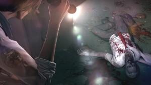 دانلود بازی The Evil Within The Assignment DLC برای PC | تاپ 2 دانلود