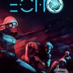 دانلود بازی There Came an Echo برای PC