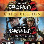 دانلود بازی Total War SHOGUN 2 Complete برای PC