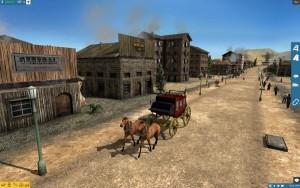 دانلود بازی Train Fever USA برای PC | تاپ 2 دانلود