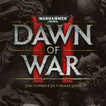 دانلود بازی Warhammer 40 000 Dawn of War II Retribution برای PC