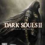 دانلود بازی Dark Souls II Scholar of the First Sin برای XBOX360