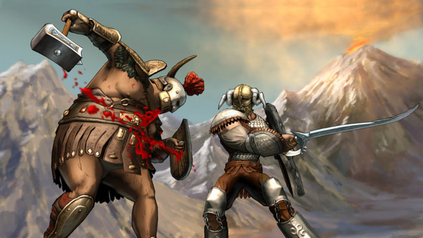 gladiator download