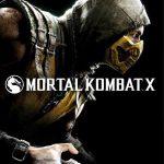 دانلود بازی Mortal Kombat X برای PC