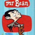 دانلود مجموعه کامل انیمیشن مستربین Mr Bean The Animated Series