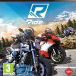 دانلود بازی RIDE برای PS3