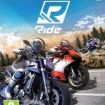 دانلود بازی RIDE برای XBOX360