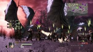 دانلود بازی BLADESTORM Nightmare برای PC | تاپ 2 دانلود