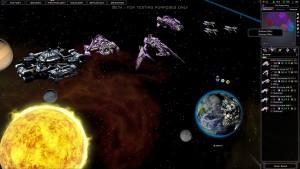 دانلود بازی Galactic Civilizations III برای PC | تاپ 2 دانلود