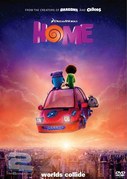 Home 2015 | تاپ 2 دانلود