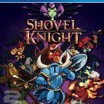 دانلود بازی Shovel Knight برای PS3