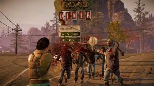 دانلود بازی State of Decay Year One Survival Edition برای PC | تاپ 2 دانلود