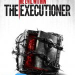 دانلود بازی The Evil Within The Executioner برای PC
