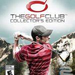 دانلود بازی The Golf Club Collectors Edition برای PC