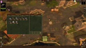 دانلود بازی The Guild 2 Complete برای PC | تاپ 2 دانلود